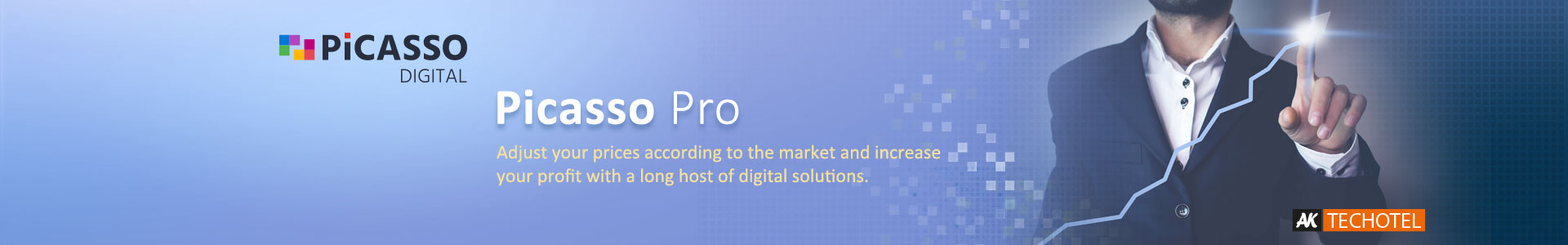 Products-banner-uk-1920x300px-05